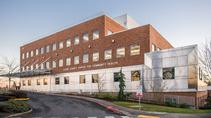 Clark County Board of Health (04-27-16)