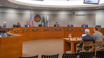 Vancouver City Council (03-18-19)