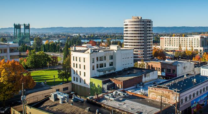 City Center Redevelopment Authority (02-20-20)