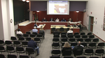 Clark County Planning Commission 1-15-15