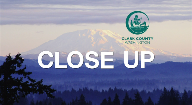 Clark County Close Up (01-19-20)