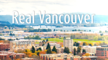 real vancouver opening