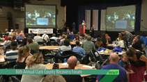 recovery forum 9-16-17