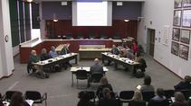 SW Washington Regional Health Care Advisory Committee (12-14-17)