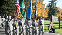 Clark County Veterans Advisory Board (01-14-21)