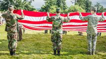 Clark County Veterans Advisory Board (12-14-17)