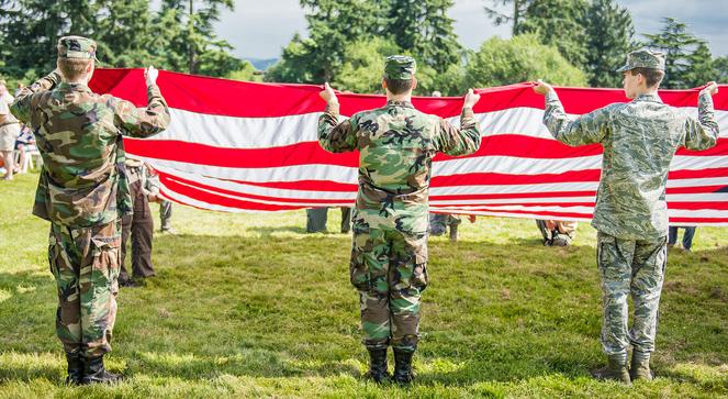 Clark County Veterans Advisory Board (02-14-19)