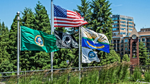 Clark County Veterans Advisory Board (10-14-21)